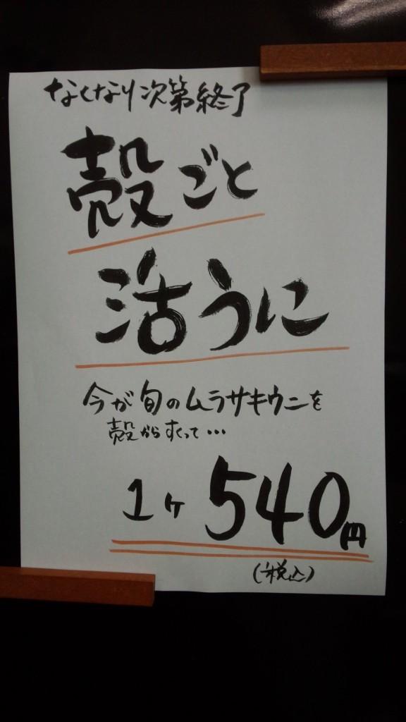 IMG_20170408_122043